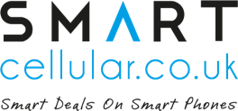Smart Cellular